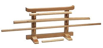 floor_rack2