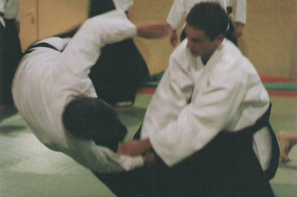 2006_04_01