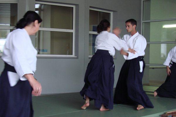 2006_10_19