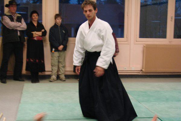 2006_12_9