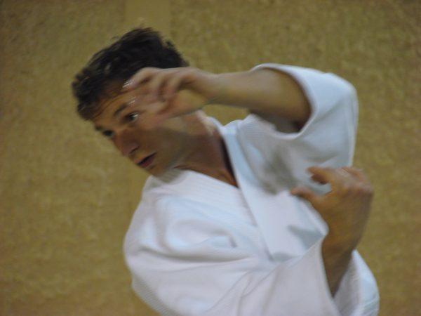 2007_04_28