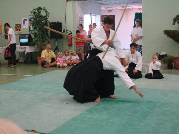 2007_09_01